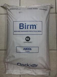 BIRM1