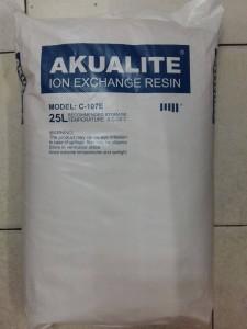 Hạt nhựa AKUALITE (4)