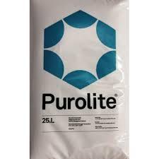 Hạt nhựa PUROLITE C100 (3)