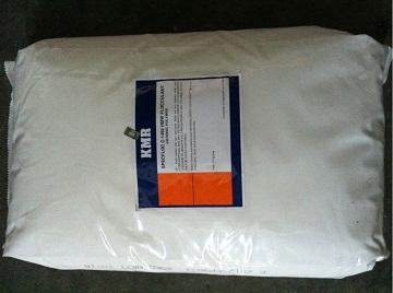 Hóa chất Polymer C1492