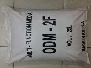 ODM-2F(3)