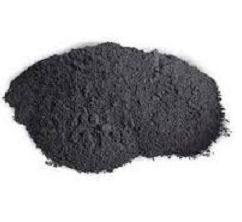 Powder Activated Coal