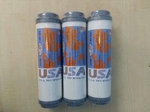 UDF10 USA