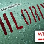 Dangers-of-chlorine-in-our-tap-water